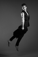Edt_Fashionisto_08_0599_BW