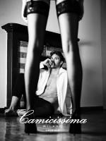 camicissima_gambe